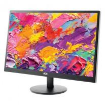 מסך מחשב ''21.5 LED AOC