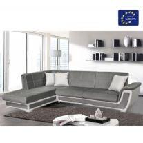 מערכת ישיבה פינתית נפתחת למיטה Home Decor