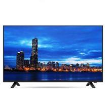 "טלוויזיה 55"" LED Smart TV 4K  peerless"