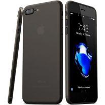טלפון סלולרי iPhone 7 Apple